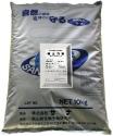 堆肥化促進剤サナ・蘇土乃素