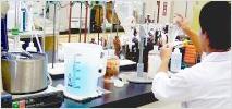 排水・汚水処理関連業務