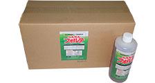 植物活性剤SANA-フォルテ