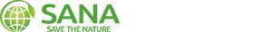 微生物応用環境対策剤をリードする 株式会社サナ
